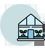 WP6 – Realizzazione impianto acquaponica produttivo