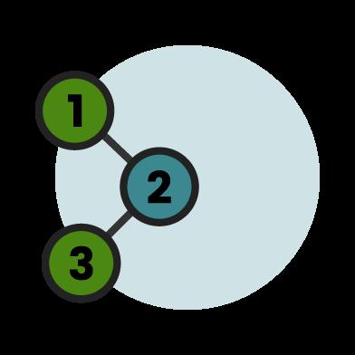WP3 – Applicazione operativa protocolli di ricerca in azienda prototipo