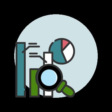 WP8 – Analisi replicabilità progetto